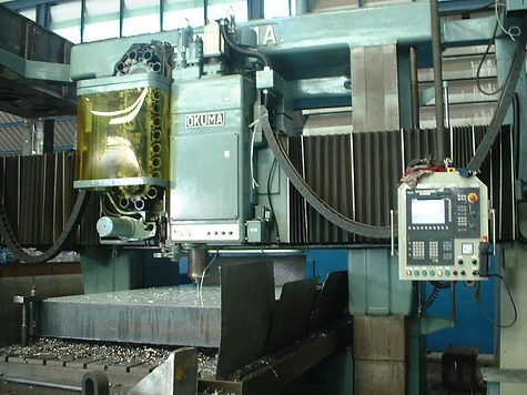 okuma mcv machine.png