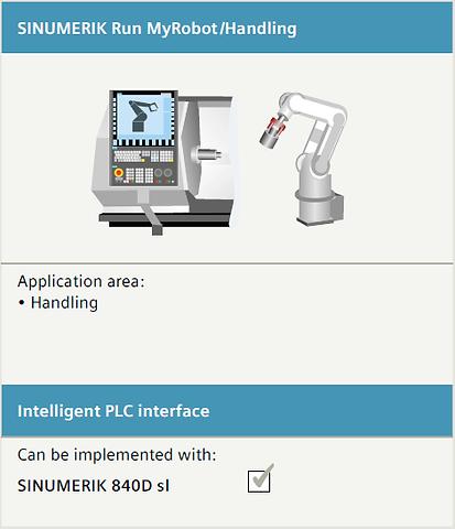 RunMyRobot-Handling.png