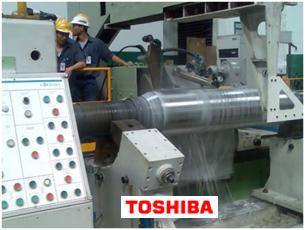 Toshiba machine.png
