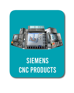 SIEMENS CNC Products.png