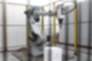 Robotic Machining3.jpg
