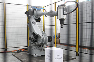 Robotic Machining3.jpg