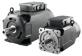 Siemens 1PH1 motor.jfif