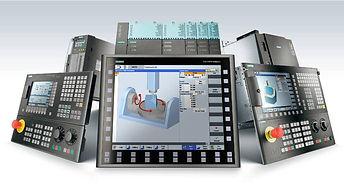 Siemens controllers.jpg