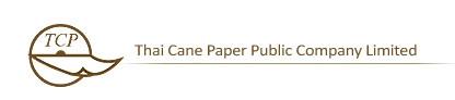 Thai Cane Paper.jpg