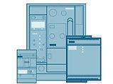 Siemens Switchgears.jpg