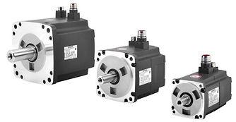 Siemens 1FL6 motor.jpg