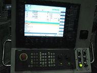 Siemens 840Dsl.JPG