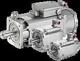 Siemens Motor.png