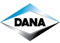 Dana Spicer (Thailand).png