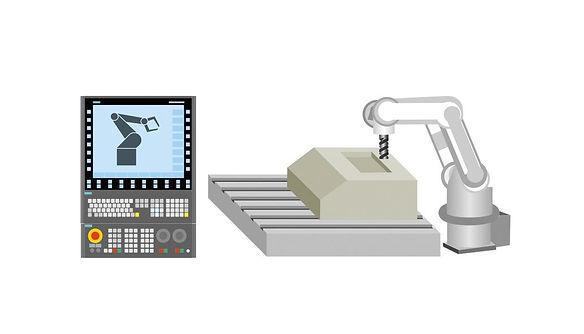 myrobot-machining.jpg
