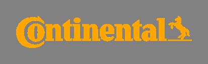 Continental Automotive (Thailand).png