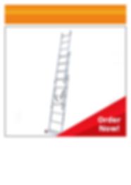 Ladder-Tripple-Product-Image-2.png