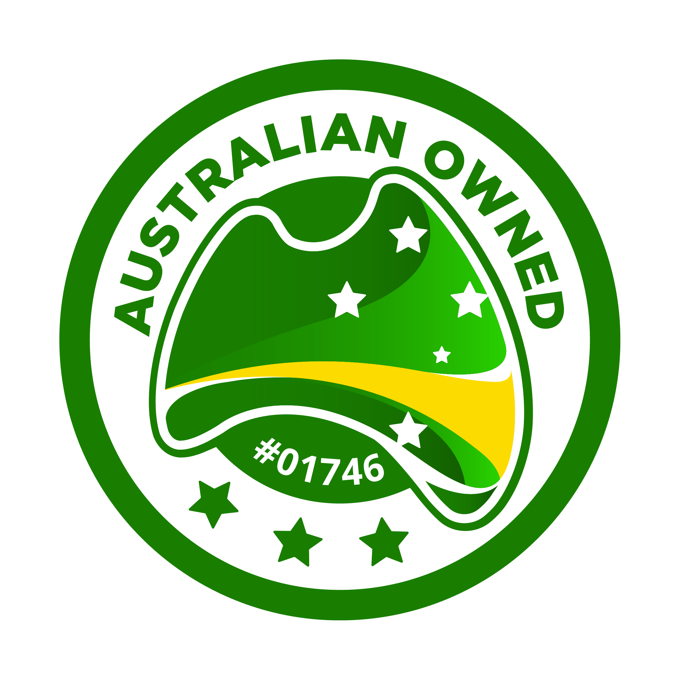 AO-logo-GC.jpeg