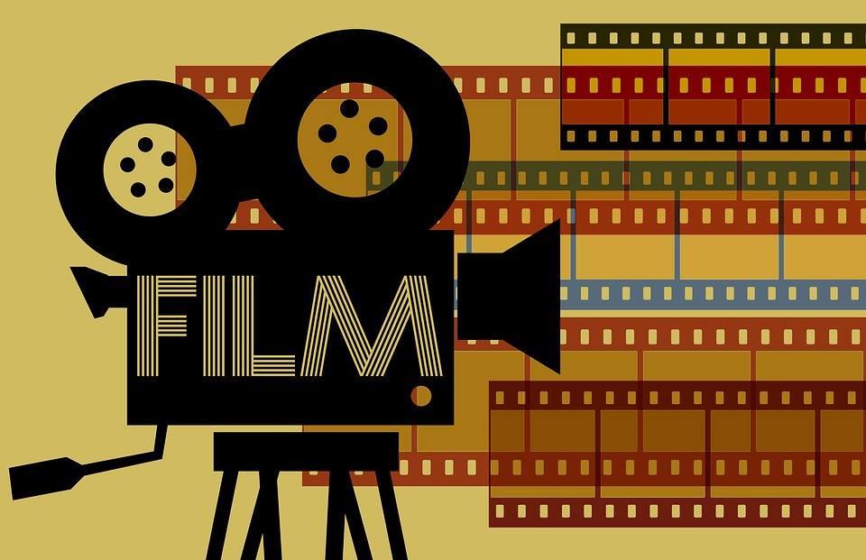 Golden Apricot Yerevan International Film Festival