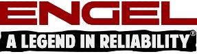 ENG2019_Logo_trans.jpeg