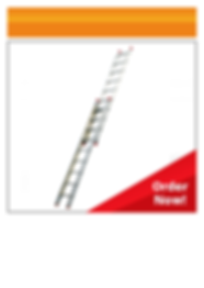 Ladder-Double-Product-Image-1.png