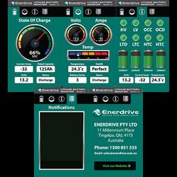 B-TEC-Smart-Phone-App.png