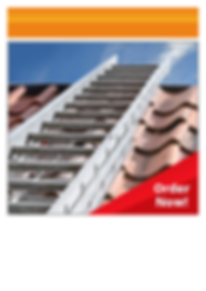 Roof-Ladder-Product-Image-1.png
