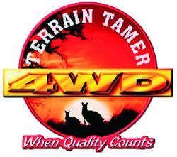 Terrain-Tamer-logo.bmp