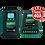 Thumbnail: Enerdrive Lithium- Electronics package using 125ah