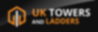 UK Towers and Ladders logo.png