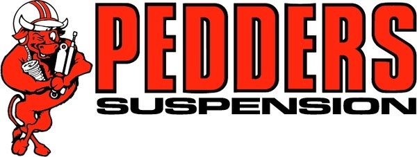 pedders_suspension_84284.jpeg