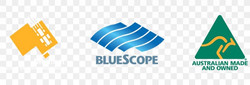 logo-the-patio-factory-bluescope-design-
