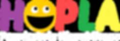 hopla-logo.png