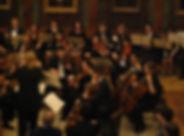 Orchestra_e.jpg