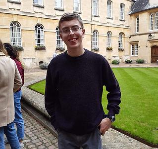 Me in Durham Quad - Samuel Flower.jpeg