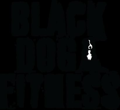 BlackDogFitness_Logo_blk_rgb.png