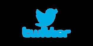 logotipo-twitter.png