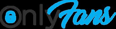 512px-OnlyFans_logo.svg.png