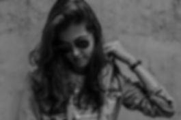 SARAH_POMAR010IMG_0586.JPG