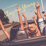 gtm_home_coverart_stayyoung.jpg
