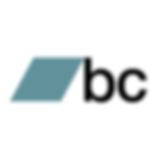 bandcamp-button-square-white-512.png
