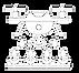 Fumigador drone.png