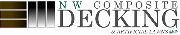 Logo 20-10.png