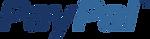 toppng.com-aypal-logo-paypal-logo-vector