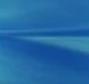 oceanwave opal.png