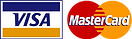 toppng.com-visa-master-788x235.png