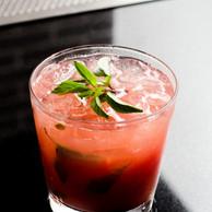 Canva - Fruit Juice.jpg