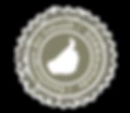Dorndaumen-Logo1_edited.png