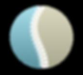 Dorn-Mobil-Logo1.png