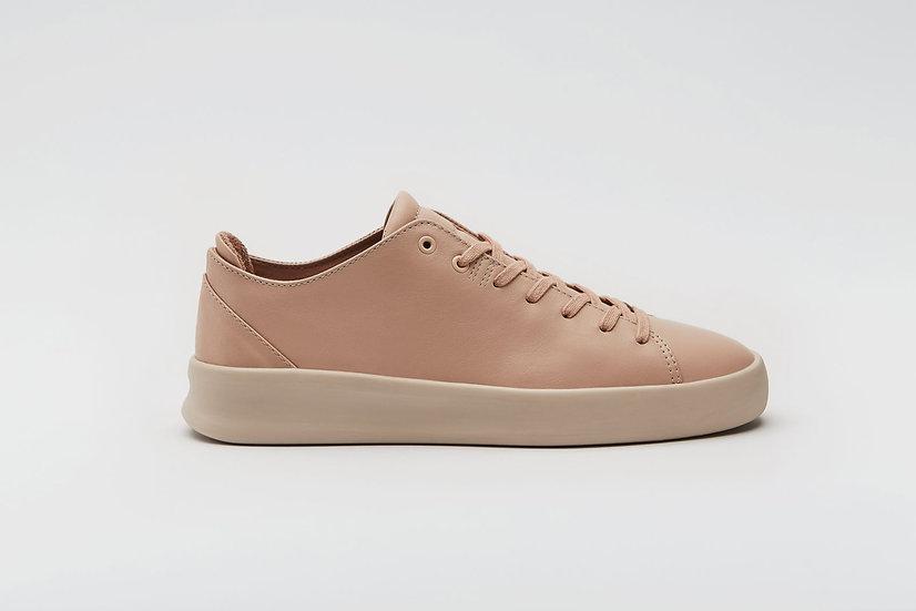 Tenisky VOR shoes