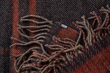 ks textile art