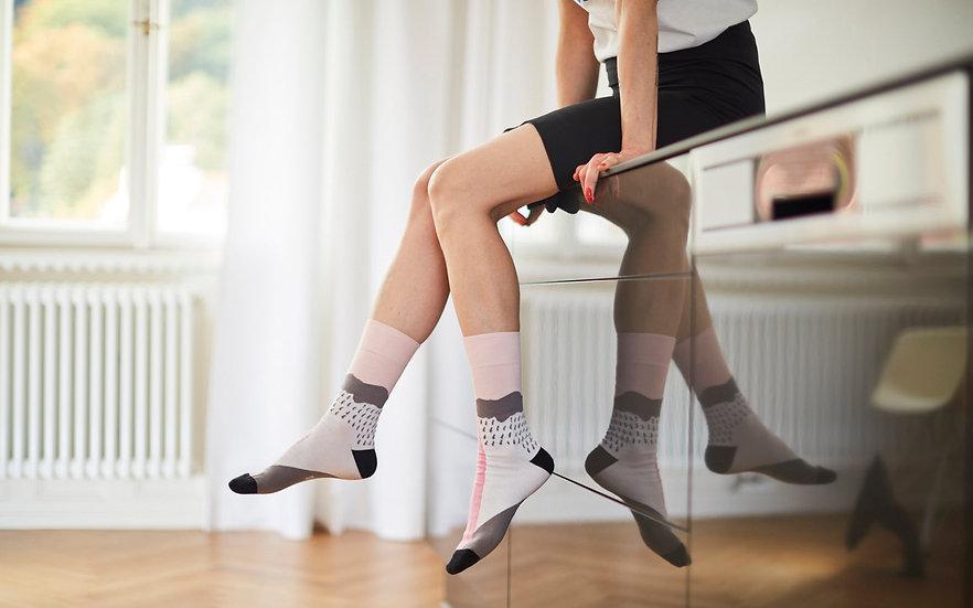 Ponožky BeSocks