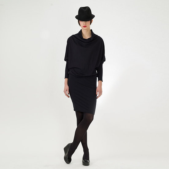 Šaty Lada Vyvialová