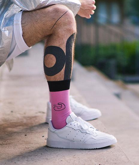Ponožky V páru